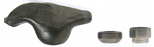 Sealed Power R-973 Rocker Arm ()
