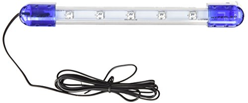 Speaker Led Lights Price - 2