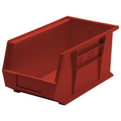 Stacking/Hanging BIN-RED7