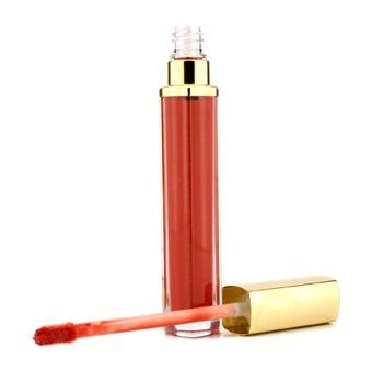 estee-lauder-pure-color-high-intensity-lip-lacquer-melting-sun-02-ounce