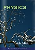 img - for Physics 4th Edition by Gregg Kerr IBID Press book / textbook / text book