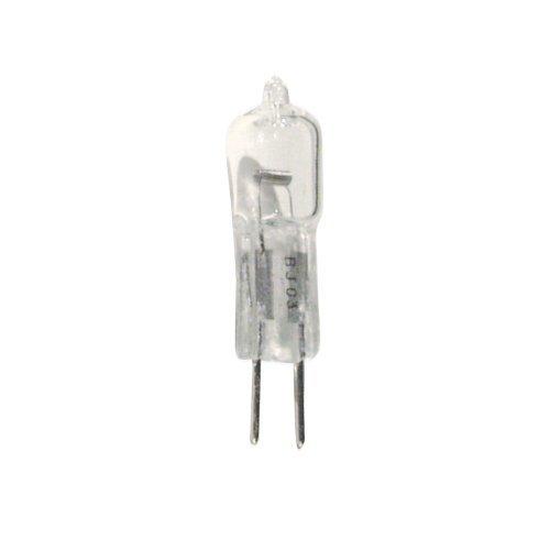 50W T4 Halo LGT Bulb (T4 Halo Light Bulb)