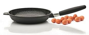 """Eurocast Cookware 10.25"""" Fry Pan"""