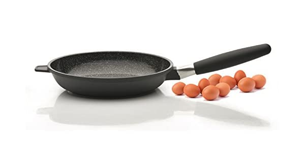 Amazon.com: eurocast profesional Cookware 10.25