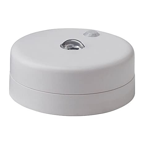 spotlight batteri ikea