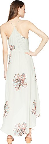 Lucy Love Women's Alter Your Mood Dress, Sage, Small by Lucy Love (Image #2)