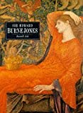 Sir Edward Burne-Jones (Pre-Raphaelite painters series)
