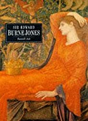 Sir Edward Burne-Jones (Pre-Raphaelite painters series)