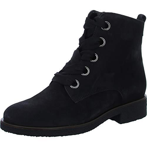 Black Women's Gabor Boots Boots Gabor Women's Gabor Black Women's Pqazda