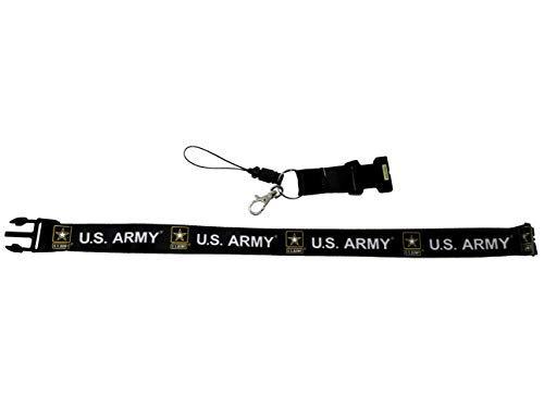 United States Army Logo 22-Inch ()