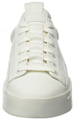 Basses white Raw 110 Blanc Baskets star G Rackam Homme Core nB1wxXwaq