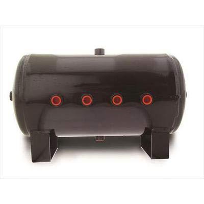 AIR LIFT 10991 Air Tank - 5 Gallon