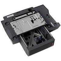 HP media tray - 250 sheets ( C8254A#A2L ) by HP