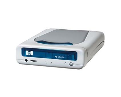 HP CD-WRITER EXTERNAL 8230E WINDOWS 8.1 DRIVER DOWNLOAD