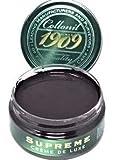 Collonil Unisex-Adult 1909 Supreme Creme De Luxe