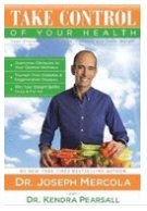 Take Control of Your Health - Premier Outlets Ga
