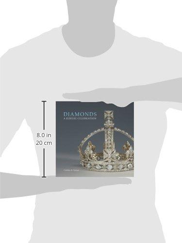 Diamonds-A-Jubilee-Celebration-Souvenir-Album