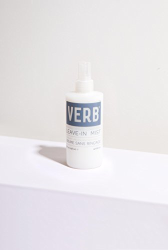 verb Leave-in Mist Conditioner, 8 oz.