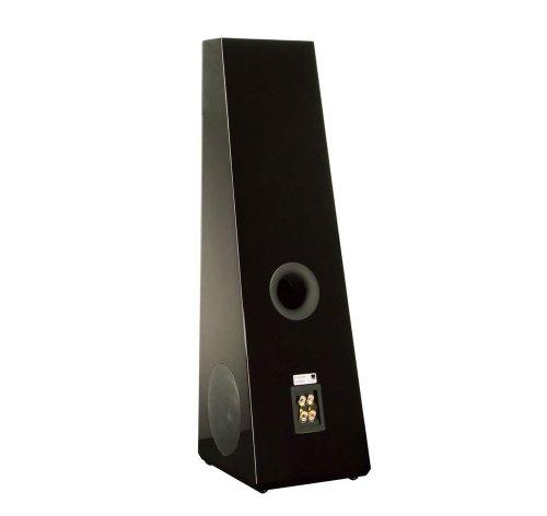 SVS Ultra Tower Flagship 3-Way Loudspeaker – (Pair) Piano Gloss