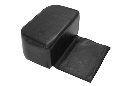 child booster seat for salon - 6