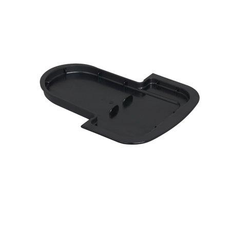 Bunn 38931.1002 Drip Tray Kit, Tf Srvr Open Bunn Drip Tray Kit