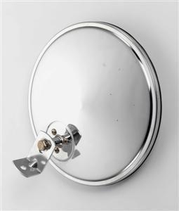 freightliner truck mirror - 9