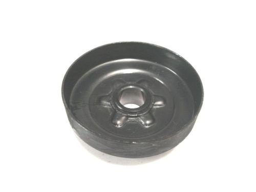 Highest Rated Brake & Clutch Accessories