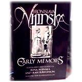 Bronislava Nijinska: Early Memoirs