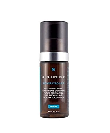 SkinCeuticals Resveratrol B E,