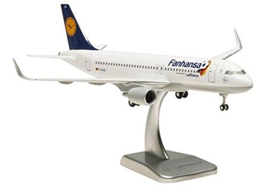 lufthansa-airbus-a320-200-fanhansa-w-sharklets-reg-no-d-aiud-world-cup-brazil-2014-scale-1200-snap-f