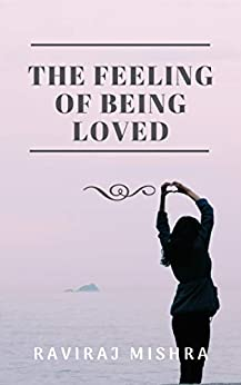 Book cover image for The Feeling of Being Loved