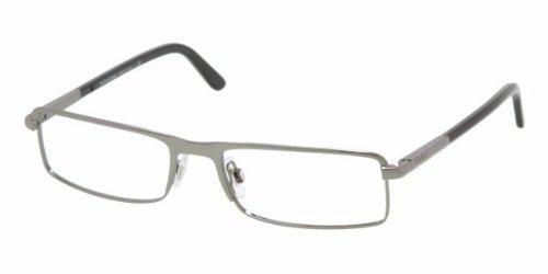 Polo Ralph Lauren - Montures de lunettes - Homme