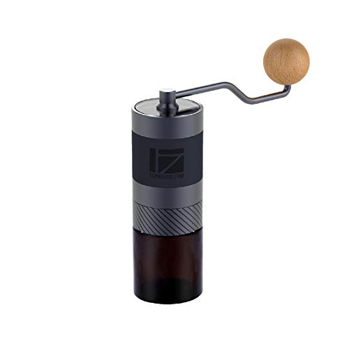 1Zpresso Jx