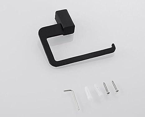 Porta Asciugamani Braccio Oscillante Montaggio a Parete Bagno Acciaio Inossidabile,Bronzo lucidato ad olio 3-braccio