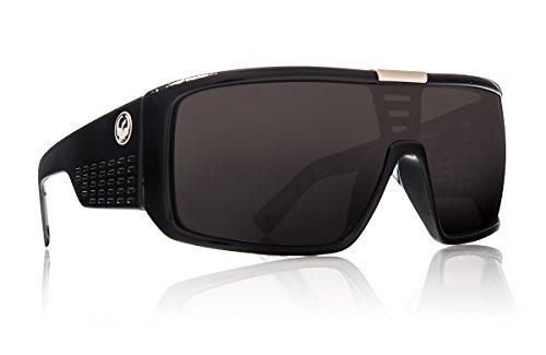Dragon Alliance Domo Monte Carlo Grey Sunglasses by Dragon Alliance