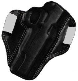 Combat Holster Glock (Galco Combat Master Belt Holster for Glock 19, 23, 32 (Black, Right-hand))