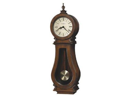 Howard Miller 625-377 Arendal Wall Clock [Kitchen] MPN: 625377 (Howard Miller 625 377 Arendal Wall Clock)