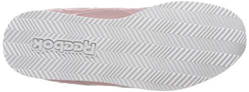 Da Pink 2 Reebok Multicolore Scarpe metallic Royal Running White Trail 000 Cljog Donna 6EEvI