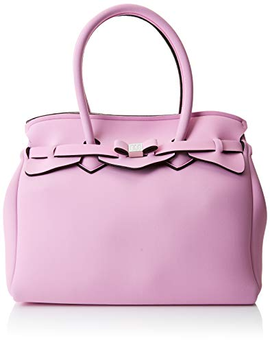 SAVE Miss BAG portés main MY Hollywood Sacs Rose rq6FxrT