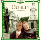 Dublin, Deborah Kent, 0516261444