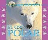 El Oso Polar, Cole Leeson, 1567119638