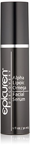 Epicuren Discovery Alpha Lipoic Omega Serum
