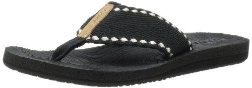 reef-womens-zen-wonder-sandalblack-black8-m-us