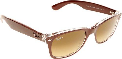 Gafas Ray Ban de 945 RB2132 mujer sol para 605485 qtSwrtnfd