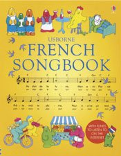 Download French Songbook (Songbooks) ebook