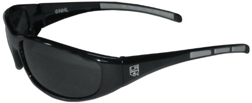 NHL Los Angeles Kings Wrap - Eyeglasses Los Angeles Designer