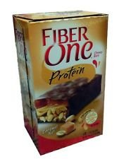 fiber-one-protein-caramel-nut-chewy-bars-26-bars