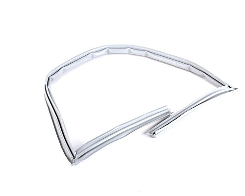 Beverage Air Milk Cooler (Beverage-Air 712-024D-04 Lid Gasket for Beverage-Air ST34 School Milk Coolers)