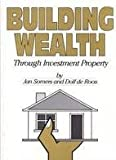 Jan Somers' book on how one can utilise investing in residential property as a vehicle for creating wealth is well worth the read. For many, the idea of money can be synonymous with freedom and yet many don't achieve this due to being a slave to spen...