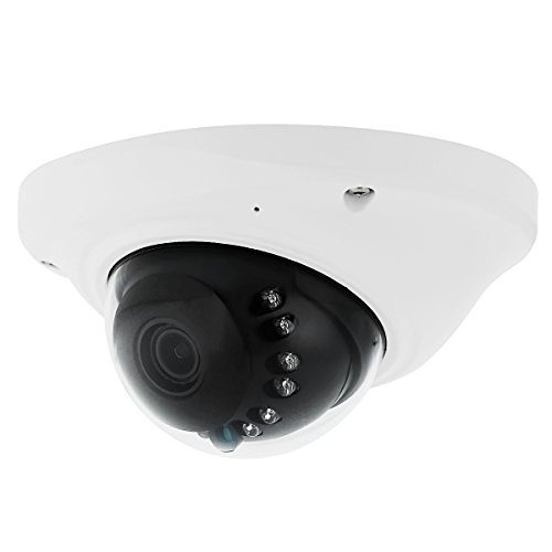 We Analyzed 12,676 Reviews To Find THE BEST Ip Camera Gateway